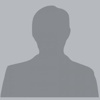 blank-profile-hi