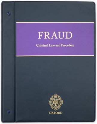 Fraud_book
