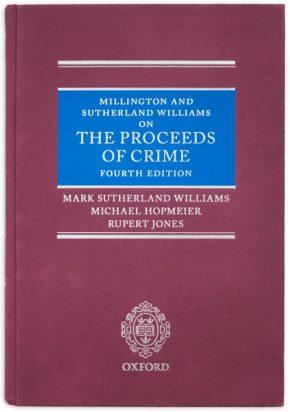 Proceeds_book
